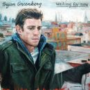 Bryan Greenberg - Waiting for Now