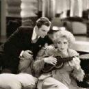 Anita Page and Douglas Fairbanks, Jr.