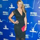 Gemma Atkinson National Lottery Awards 2014