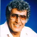Carl Perkins - 250 x 308