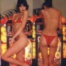 Sylvie Garant - 454 x 645