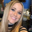 Jackie Guerrido – Social meadia photos - 454 x 568