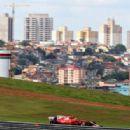 Brazil GP Practice 2017 - 454 x 316