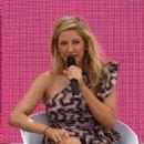 Ellie Goulding – 2017 Cannes Lions Entertainment Festival - 454 x 681