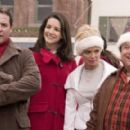 Christmas--DECK THE HALLS 2006 Starring Matthew Broderick