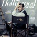 Ricky Gervais - 454 x 590