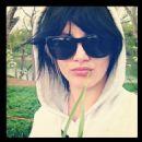 Camila Grey - 454 x 454