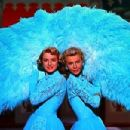 White Christmas 1954 Film