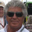 Parnelli Formula One drivers