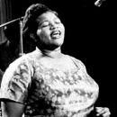 Big Mama Thornton - 187 x 250