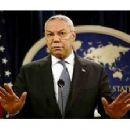 Colin Powell - 289 x 224