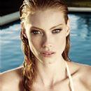 Alyssa Sutherland - 454 x 607