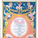 Summer,Sugar Babies 1979 Musical