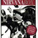 Nirvana - Nirvana Box