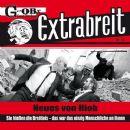 Extrabreit - Neues von Hiob