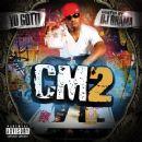 Yo Gotti - CM2