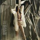 Andrea Bagiova - 354 x 450