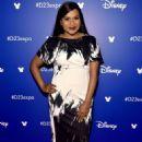 Mindy Kaling – Disney's D23 EXPO 2017 in Anaheim - 454 x 662
