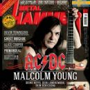 Malcolm Young - 454 x 590