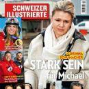 Corinna Schumacher - 454 x 603