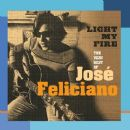 Light My Fire: The Very Best of Jose Feliciano