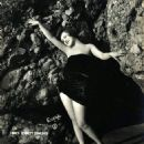 Phyllis Haver - 454 x 586