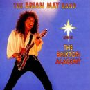 Brian May - Live At The Brixton Academy