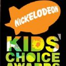 Nickelodeon Philippines Kids' Choice Awards