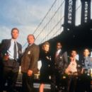 NYPD Blue - 300 x 461