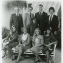 Abby Dalton, Susan Howard, Charlene Tilton - 403 x 500