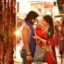 Goliyon Ki Rasleela Ram-Leela : Movie Stills - 454 x 303