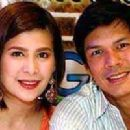 Bettina Carlos and Her Husband How They Met and In Loved