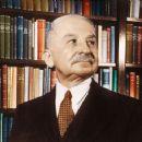 Ludwig von Mises - 454 x 358