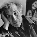 Marc Chagall - 300 x 236