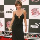 Lisa Rinna - Speed Racer Premiere In Los Angeles, 26.04.2008.