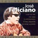 José Feliciano - 200 x 200
