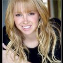 Jennifer Tisdale - 450 x 613