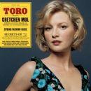 Gretchen Mol - 454 x 572