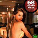 Rayanne Morais - 454 x 787