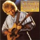 Keith Whitley - 200 x 200