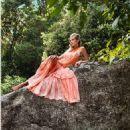 Kristin Cavallari - Modeliste Magazine Pictorial [United States] (June 2016) - 454 x 605