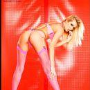 Natasha Marley 2 - 454 x 603