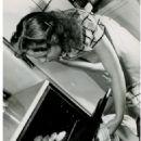 Peggy Ann Garner - 454 x 582