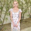 Kate Bosworth – 2017 Palm Springs International Festival Of Short Films Awards Ceremony