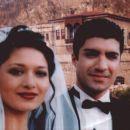 Özcan Deniz and Nurgul Yesilcay