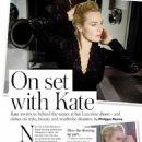 Kate Winslet Glamour UK February 2014 - 454 x 589