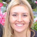 Julie Stoffer