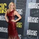 Kelli Pickler – 2017 CMT Music Awards in Nashville - 454 x 683