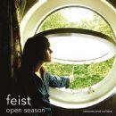 Leslie Feist - Open Season