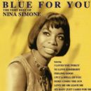 Blue For You - The Very Best Of